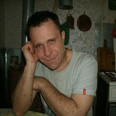 Фото мужчины вячеслав, Минск, Беларусь, 45