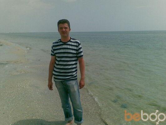 Фото мужчины Executive, Киев, Украина, 39