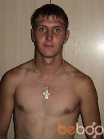 Фото мужчины kelvin777, Белебей, Россия, 27