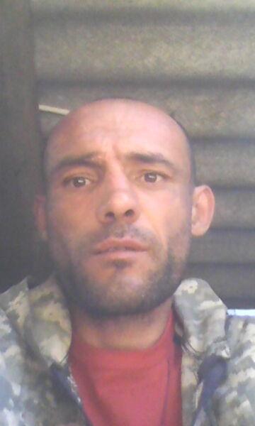 Фото мужчины Андрей, Волгодонск, Россия, 34