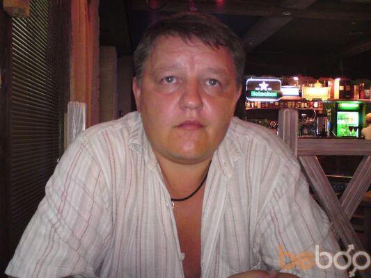 Фото мужчины jokondes, Пермь, Россия, 48
