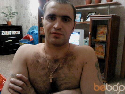 Фото мужчины грек, Краснодар, Россия, 34