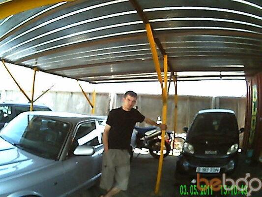 Фото мужчины дюха, Алматы, Казахстан, 32