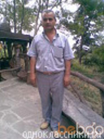 Фото мужчины SEF 01, Баку, Азербайджан, 50