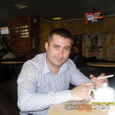 Фото мужчины Serg, Курск, Россия, 34