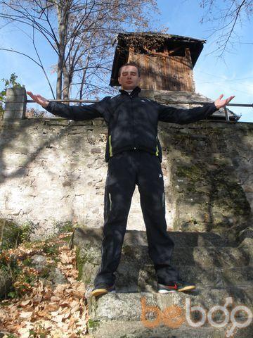 Фото мужчины Арти, Кировоград, Украина, 25