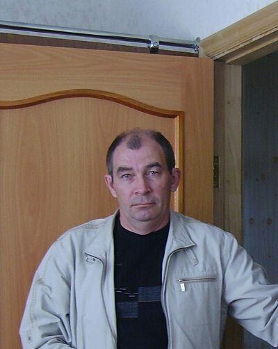Фото мужчины Александр, Петропавловск-Камчатский, Россия, 60