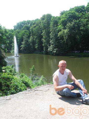 Фото мужчины saha, Тернополь, Украина, 37