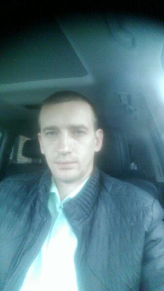 Фото мужчины sergei, Ижевск, Россия, 37