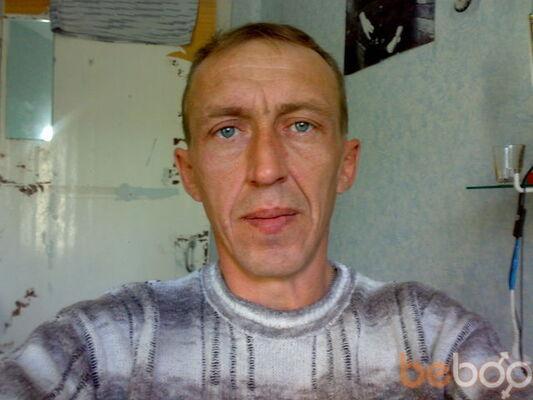 Фото мужчины Arlanda, Караганда, Казахстан, 44