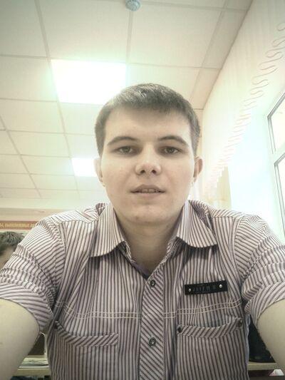 Фото мужчины Равиль, Матвеевка, Россия, 22