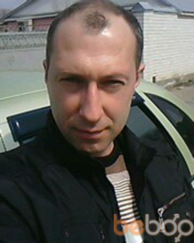 Фото мужчины Виталик, Черкесск, Россия, 40