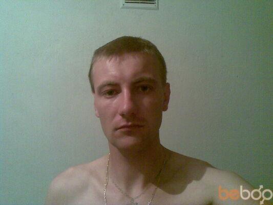 Фото мужчины Yura_v, Черновцы, Украина, 39