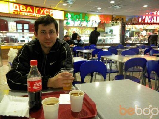 Фото мужчины jontaker, Киев, Украина, 37