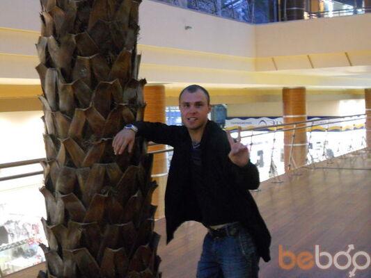 Фото мужчины vlad, Белгород, Россия, 30