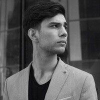 Фото мужчины Valentin, Харьков, Украина, 19