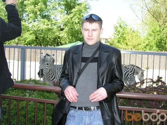 Фото мужчины ЗАЯЦ, Киев, Украина, 32