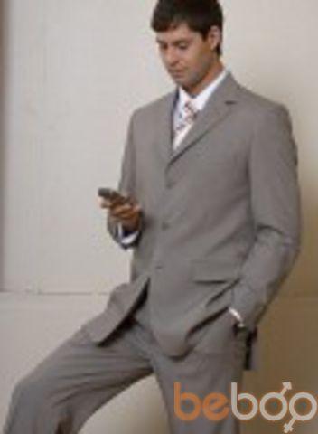 Фото мужчины rolls, Худжанд, Таджикистан, 37