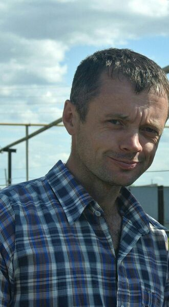 Фото мужчины Cергей, Челябинск, Россия, 38