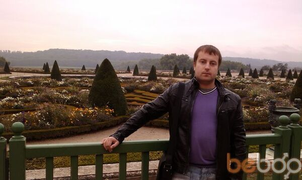Фото мужчины danny, Калининград, Россия, 33