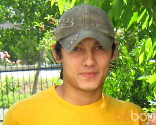 Фото мужчины AligarH0440, Ташкент, Узбекистан, 29