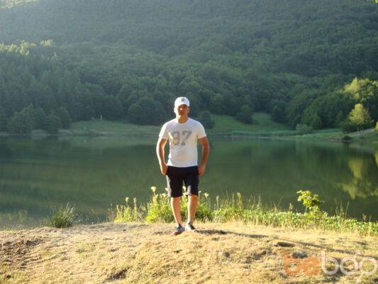 Фото мужчины Maxx, Morciano di Romagna, Италия, 41