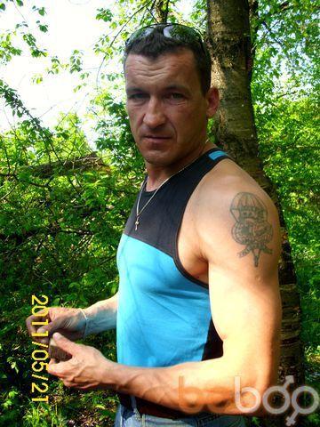 Фото мужчины vavan, Минск, Беларусь, 44