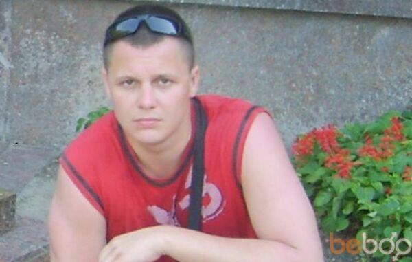 Фото мужчины Nick_, Минск, Беларусь, 29
