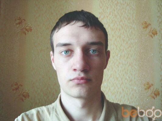 Фото мужчины xamer21, Рубцовск, Россия, 24