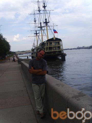 Фото мужчины alex, Гродно, Беларусь, 44
