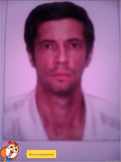 Фото мужчины анатллий, Уфа, Россия, 36