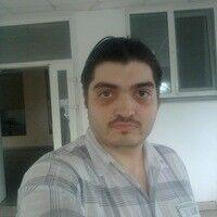 Фото мужчины Миша, Алматы, Казахстан, 26