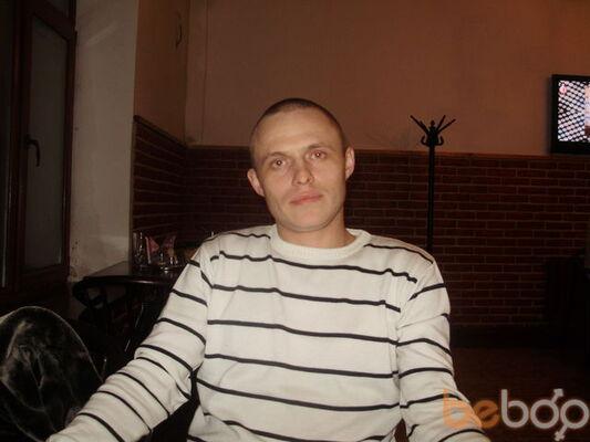 Фото мужчины roma, Актобе, Казахстан, 33