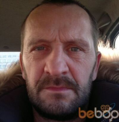 Фото мужчины shaleny, Минск, Беларусь, 53