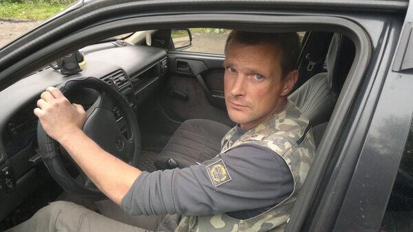 Фото мужчины виктор, Великий Новгород, Россия, 39