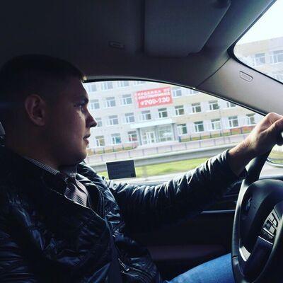 Фото мужчины Denis, Сургут, Россия, 21