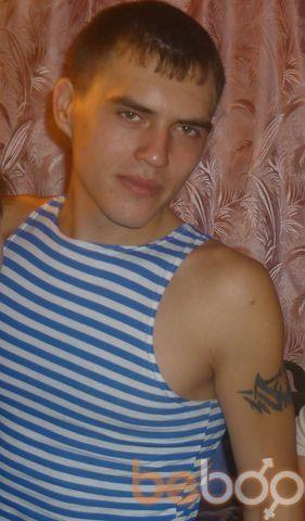 Фото мужчины desant, Энгельс, Россия, 26