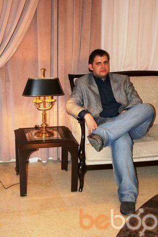 Фото мужчины Фотограф, Тюмень, Россия, 28