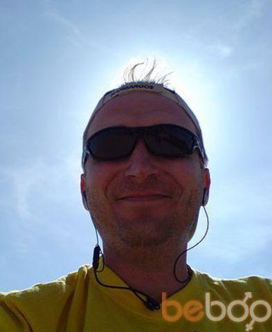 Фото мужчины Andrey, Николаев, Украина, 41