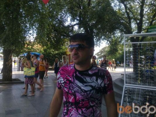 Фото мужчины Maks, Ташкент, Узбекистан, 40
