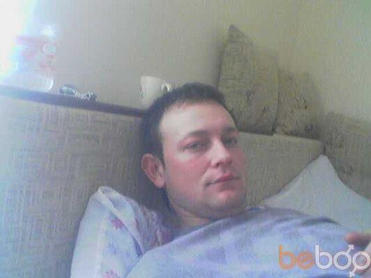 Фото мужчины Borya, Надворная, Украина, 32