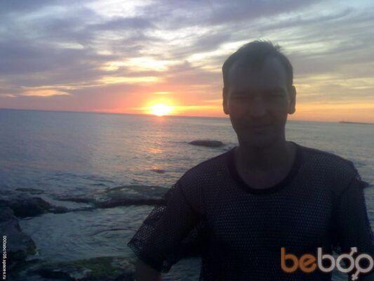 Фото мужчины Павел, Шымкент, Казахстан, 32