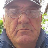 Фото мужчины Айдин, Ульяновск, Россия, 56