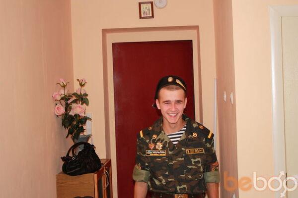 Фото мужчины Tarik, Энергодар, Украина, 28
