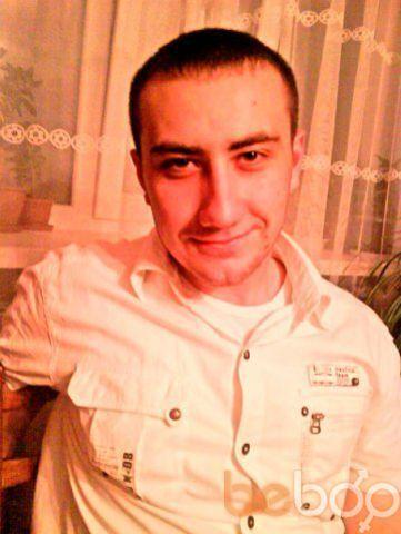 Фото мужчины batonik, Симферополь, Россия, 28