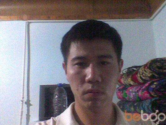 Фото мужчины abibi1, Ташкент, Узбекистан, 34