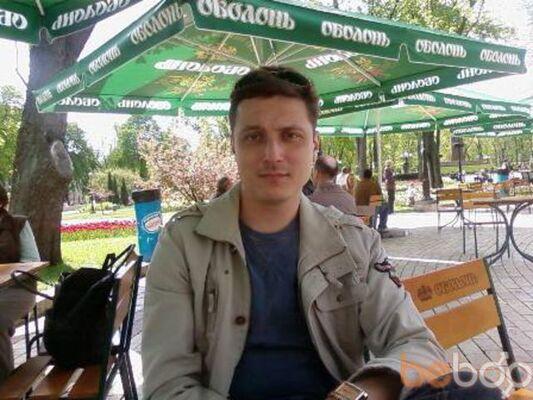 Фото мужчины igvar, Киев, Украина, 40