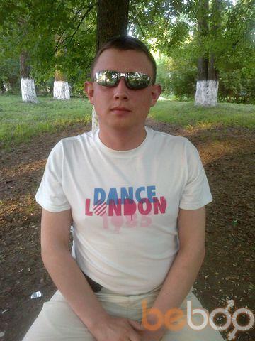 Фото мужчины Gendolfff, Дмитров, Россия, 33