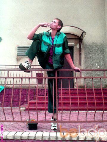 Фото мужчины Dimon, Пружаны, Беларусь, 30