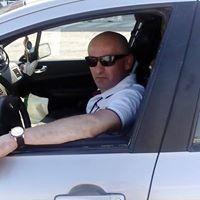 Фото мужчины Zaza, Москва, Россия, 41
